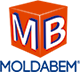 Fábrica de Coolers, Balcões e mais – SP Logo