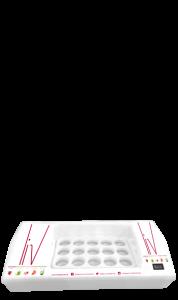 M9068