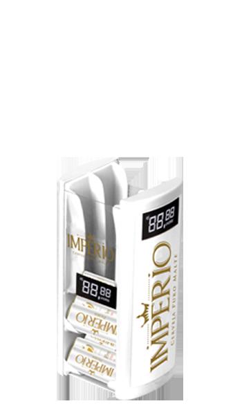 M9060
