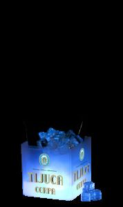 M9071 blue