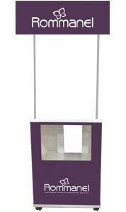 M9092