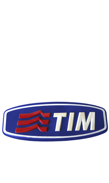 Totem TIM
