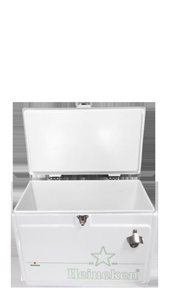 cooler caixa térmica larger