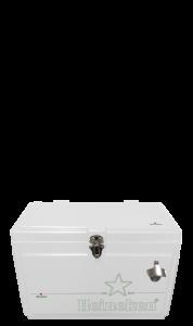 cooler caixa térmica larger2