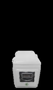 cooler caixa térmica larger3