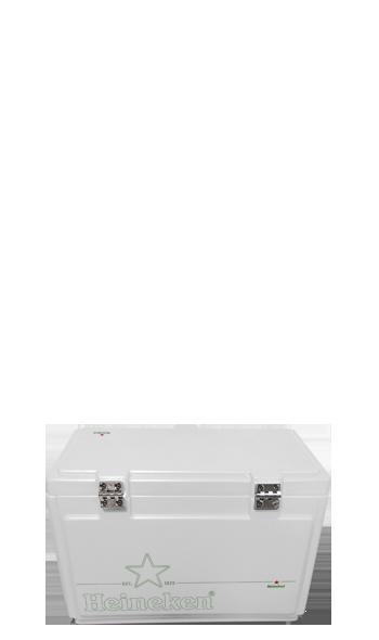 cooler caixa térmica larger4