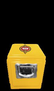 cooler caixa térmica medium3