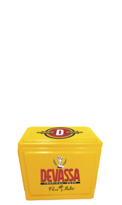 cooler caixa térmica medium4