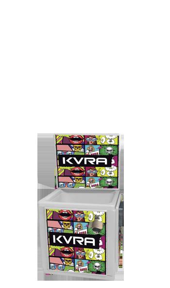 cooler caixa termica petit
