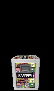 cooler caixa termica petit2