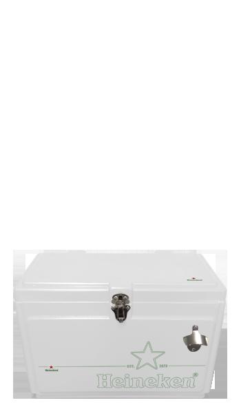 cooler caixa termica larger2