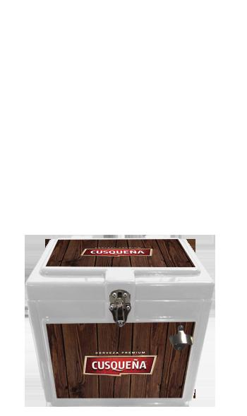cooler caixa termica medium4